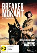 Breaker Morant [Region 4]