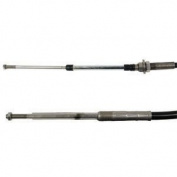 Yamaha Jet Boat Steering Cable Exciter 220/Exciter Single/Exciter Twin/Exciter 135SE/EXCITER 270 GP1-U1470-00-00 1996 1997 1998 1999
