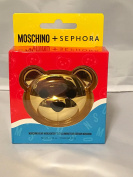 MOSCHINO + SEPHORA BEAR HIGHLIGHTER LIMITED EDITION