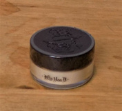Kat Von D Lock-It Setting Powder Travel Size 0ml Translucent Natural Finish