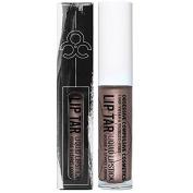 Obsessive Compulsive Cosmetics Lip Tar, St. Sebastian, 5ml