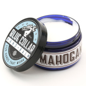 Blue Collar 120ml Hand Balm - Guaranteed Relief For Hands That Work