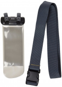 Aquapac 158 Waterproof Insulin Pump/Radio Mic