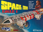 MPC 1:72 Scale Space 1999 Eagle-1 Transporter Model Kit