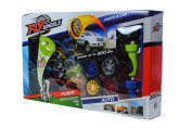 Fly Wheels Flight and Auto 23-Piece Competition Set