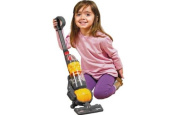 Children's Dyson Ball Vacuum Cleaner.