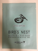 BIRD'S NEST SKINFOOD
