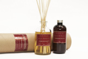 k. hall designs Pomegranate Diffuser