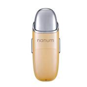 Quartly Portable Mini Facial Nano Spray Beauty Massage Machine Nutrition Spray Creates Smooth Soft Skin Beauty Tool