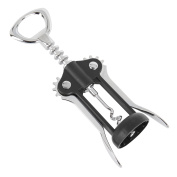 Mr. Kitchen's Wine Corkscrew, Wine Bottle Opener
