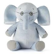 Kohls Cares Mo Willems Elephant & Piggie Books Gerald 38cm Plush Stuffed Animal Toy