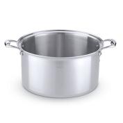 Hammer Stahl 15.1l Stock Pot
