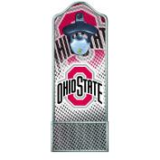 Team Sports America NCAA Light-Up Magnetic Bottle Opener