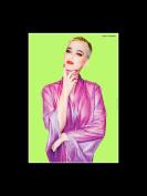 Katy Perry - 2017 Mini Poster - 40.5x30.5cm