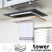 Hanging rack cabinets under different boards & cloth width hanger Tower tower