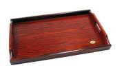 Wooden trays Fuji type longitudinal basins 51 cm (tray, tray) 001-011, hanMarathon10P03nov12fs2gm