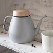ovject object Drip Kettle drip coffee kettle 1.8L