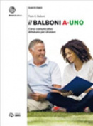 Il Balboni: Volume A1