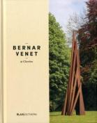 Bernar Venet at Cliveden