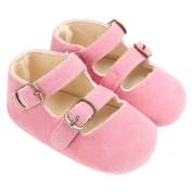 Hongxin Colourful Lovely Baby Shoes Boy Girl Newborn Crib Soft Sole Shoe Sneakers