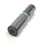 Macaron Lippie Lipstick Net Wt 5ml / 4.5g Lip Stick Many Colours BeutiYo + FREE EARRING