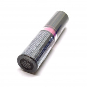 Women Matte Lipstick Net Wt 5ml / 4.5g Lip Stick Many Shade Colours BeutiYo + FREE EARRING
