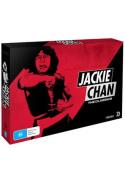 Jackie Chan [Region 4]