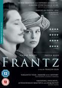 Frantz [Region 4]