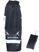 Gate Cheque Stroller Travel Bag for Umbrella Strollers