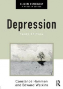 Depression (Clinical Psychology