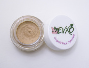 Organic Petal Concealer by EVXO - Full Coverage, Gluten-free, Vegan, All Natural