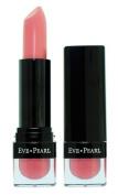 EVE PEARL Lip Colour – Peaches & Cream