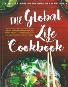 The Global Life Cookbook: 2017