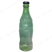 Coca Cola brand bottle coin Bank Bottle Coin Bank! fashionable household goods and electronics Coca Cola Homewares