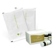 CR EO Hair Treatment Set (6P) (Champagne Rose Essential Oil Hair Treatment Set (6...
