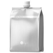 CR Body Wash Refill 1000ml