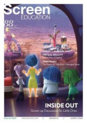 Screen Education Issue 88