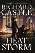 Heat Storm (Castle) (Castle)