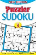 Puzzler Sudoku Volume 4