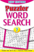 Puzzler Word Search Volume 7