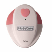 HUGECARE Babydevice Womb Baby Sound Amplifier With Dual Listening Capability