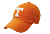NCAA Men's Adjustable Hat Relaxed Fit Team Icon