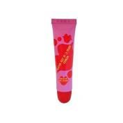Agatha Ruiz de la Prada Cherry Lip Balm 15 ml
