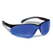Golf Finder Glasses