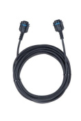 HKN6169B HKN6169 - Motorola Remote Mount Cable 5.2m