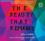 The Beauty That Remains [Audio]
