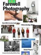 Farewell Photography