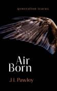 Air Born