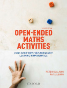 Open-ended Maths Activities and Challenging Mathematical Tasks