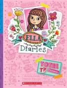 Ella Diaries #12